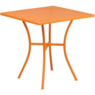 high bistro table wayfair