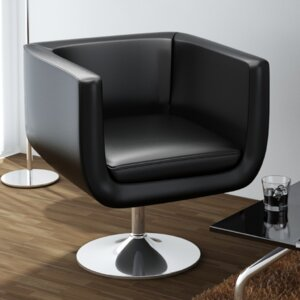 Sessel von Home Etc