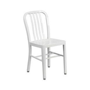 Purchase Dining Chair by Offex Reviews (2019) & Buyer's Guide