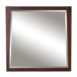 Comparison Jayden Bathroom/Vanity Mirror By Sunnywood