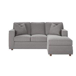 Wayfair Custom Upholstery? Andrew Reversi..