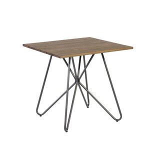 Free Shipping Dining Table
