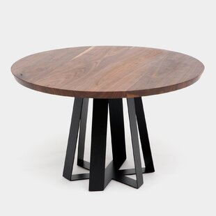 ARS Dining Table ARTLESS
