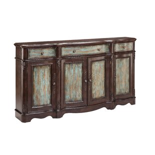 Laurie Sideboard by Stein World