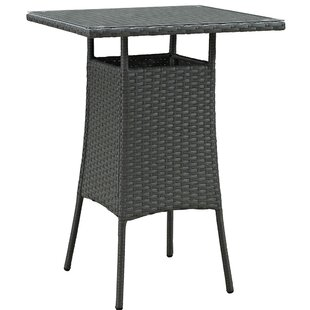 Tripp Bar Table