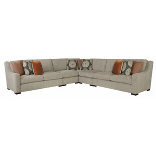 Germain Modular Sectional