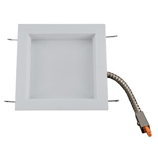 NICOR Lighting 5