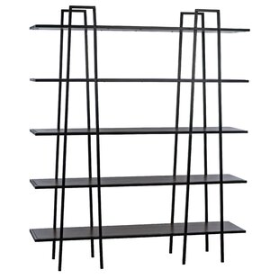 Affordable Spider Etagere Bookcase by Noir