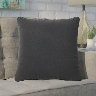 Pellot Indoor/Outdoor Throw Pillow (Set of 2)