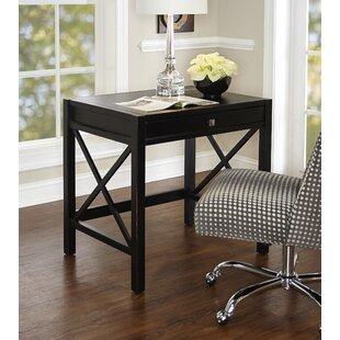 Beachcrest Home Fairlane Writing Desk