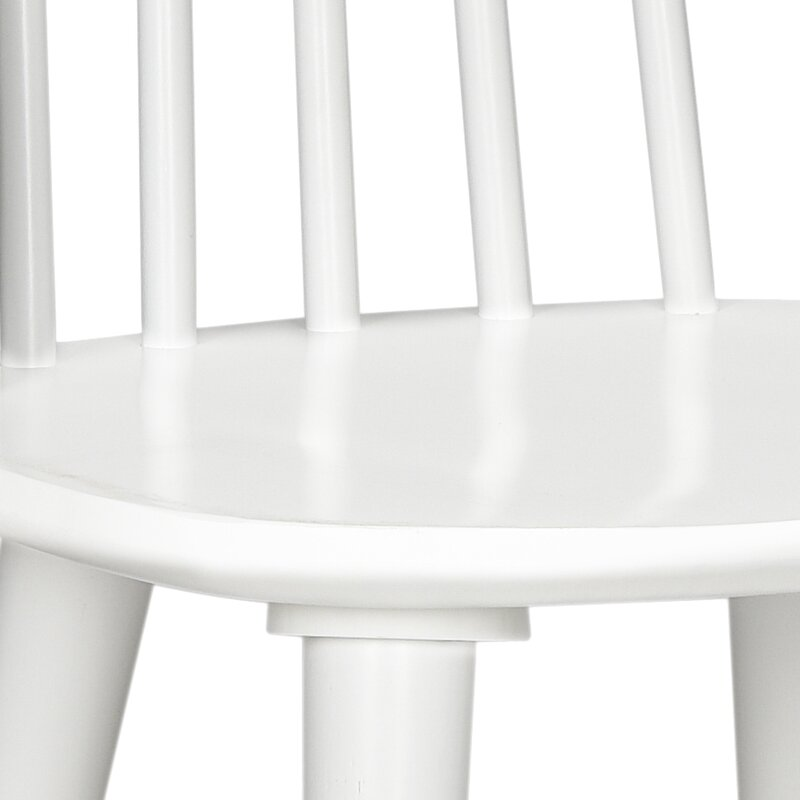 Outstanding Teo Solid Wood Dining Chair Ibusinesslaw Wood Chair Design Ideas Ibusinesslaworg