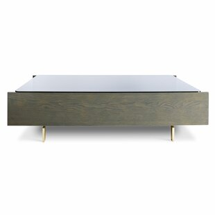 Best Reviews Cub Coffee Table By Blu Dot