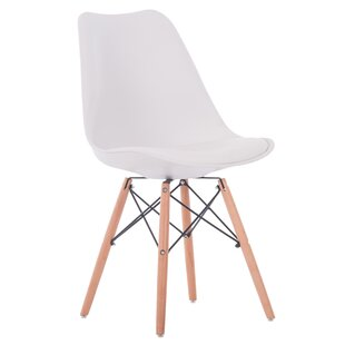 George Oliver Clarion Modern Upholstered ..