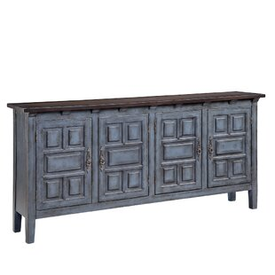 Firman Sideboard by Mistana