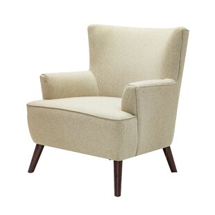 George Oliver Digiacomo Lounge Chair