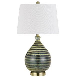Sherrell 24 Table Lamp (Set of 2)