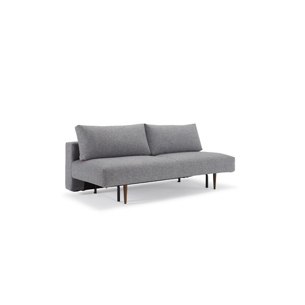 Strange Innovation Couch Wayfair Pdpeps Interior Chair Design Pdpepsorg
