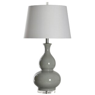 Boysen 33 Table Lamp