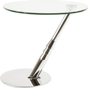 dCOR design Seinajoki End Table