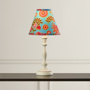 Buying Royston 19 Buffet Lamp By Harriet Bee