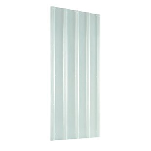 Skylight Window/Door Kit By Globel