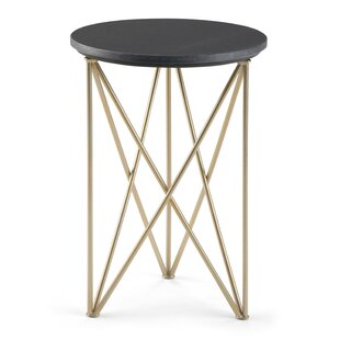 Cleghorn End Table