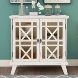 Strother 30 Console Table by Highland Dunes