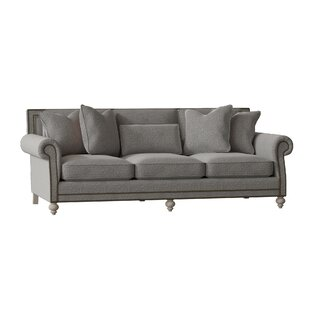 Purchase Brae Sofa by Bernhardt Reviews (2019) & Buyer's Guide
