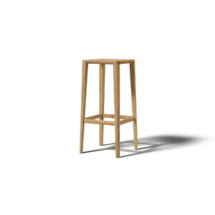 Ka 80cm Bar Stool By JAVORINA