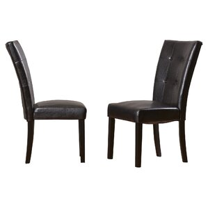 Moerlein Parsons Chair (Set of 2) by Red ..