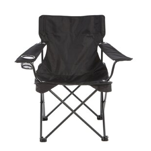 C-Series Folding Camping Chair
