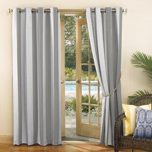 Cabana Curtains Wayfair