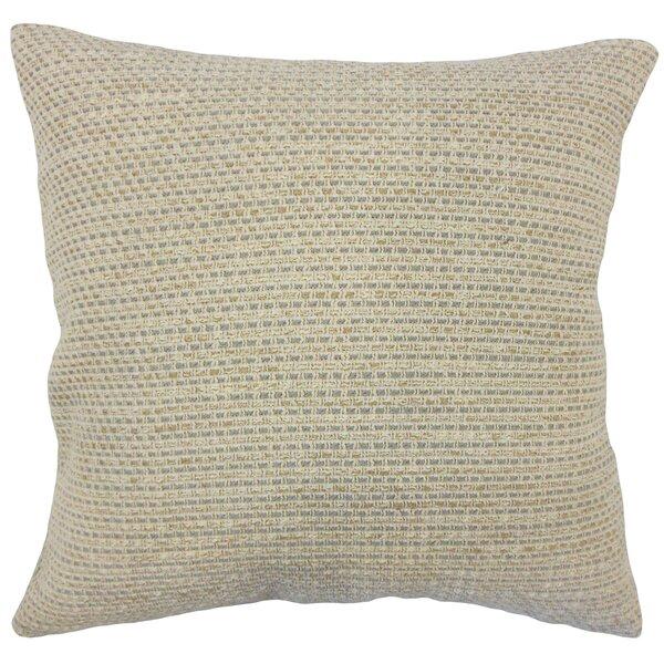 Down Filled Christmas Pillows Wayfair