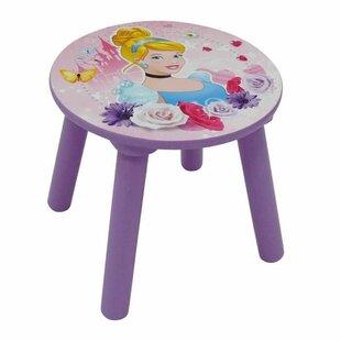 Downridge Children's Chair By Zoomie Kids