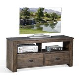 https://secure.img1-fg.wfcdn.com/im/96875412/resize-h160-w160%5Ecompr-r85/5662/56623735/Lulu+Solid+Wood+TV+Stand+for+TVs+up+to+65%2522.jpg