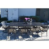 https://secure.img1-fg.wfcdn.com/im/96878438/resize-h160-w160%5Ecompr-r85/3536/35363326/Wildermuth+11+Piece+Sunbrella+Dining+Set+with+Cushions.jpg