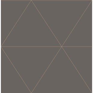 . Modern   Contemporary Wallpaper   AllModern