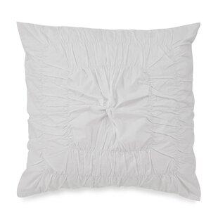 Balfour Square Euro Pillow