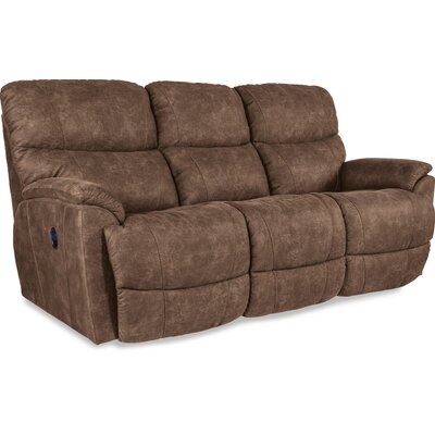 Reclining Loveseats Amp Sofas You Ll Love In 2019 Wayfair