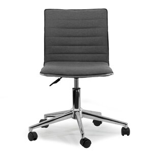 Aiko Mid-Back Desk Chair