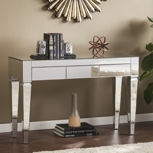 Kacie Console Table By Willa Arlo Interiors