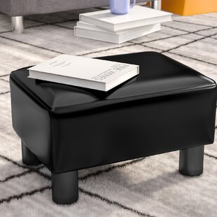 Compare prices Demarcus Ottoman ByWade Logan