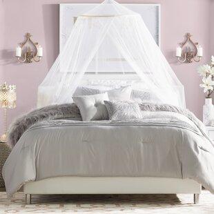 Reviews Saito Upholstered Platform Bed by Willa Arlo Interiors Reviews (2019) & Buyer's Guide