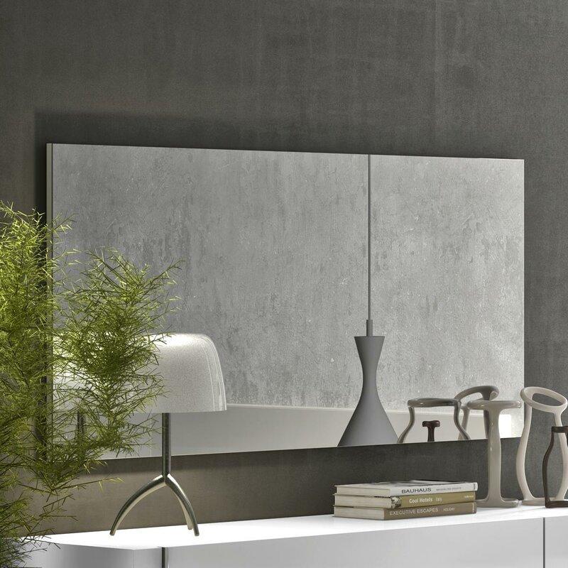 Wade Logan Brackenridge Platform Configurable Bedroom Set Reviews Wayfair