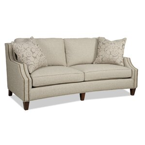 Austin Sofa. Austin Sofa. by Sam Moore  sc 1 st  Wayfair : sam moore sectionals - Sectionals, Sofas & Couches