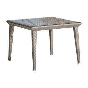 https://secure.img1-fg.wfcdn.com/im/96897241/resize-h310-w310%5Ecompr-r85/7018/70188152/maldives-glass-dining-table.jpg