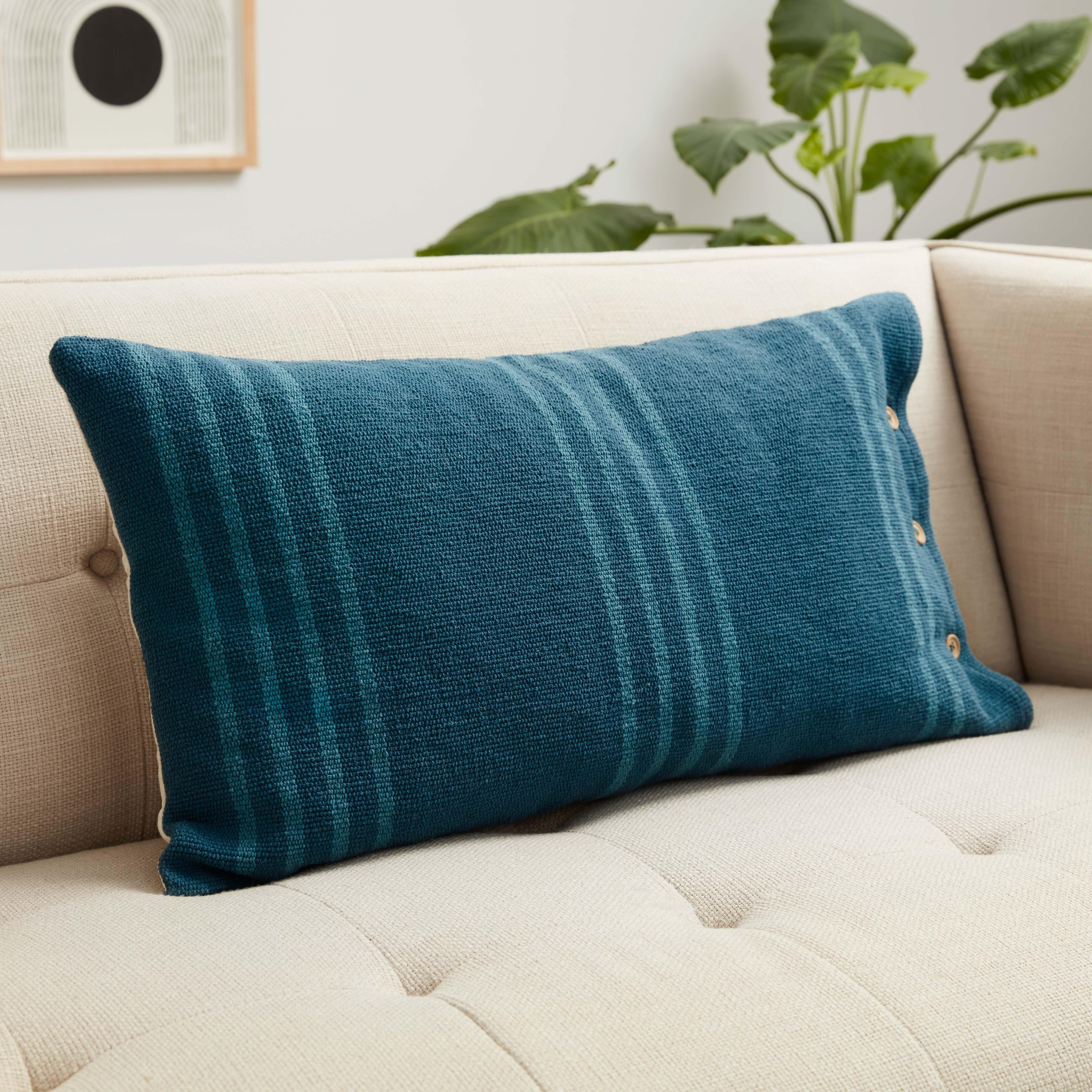 Pillow Covers Joss Main