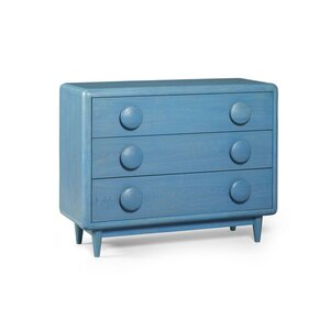 Can You Paint Over Wood Dresser