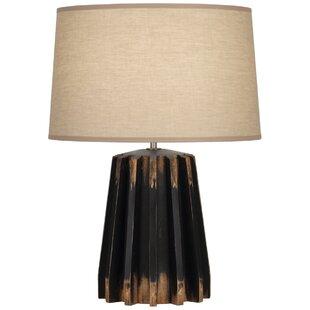 Rico Espinet Adirondack 22 Table Lamp