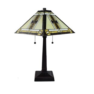 Oconner 22 Table Lamp